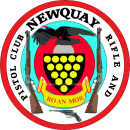 Newquay Rifle & Pistol Club